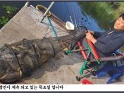 아산죽산지7/30일 대박 행진이 계속 되고 있는 목요일